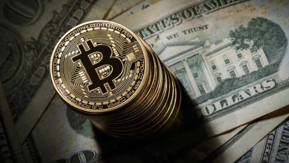 Kripto para piyasasında şok! 30 milyon dolarlık kripto para çalındı!