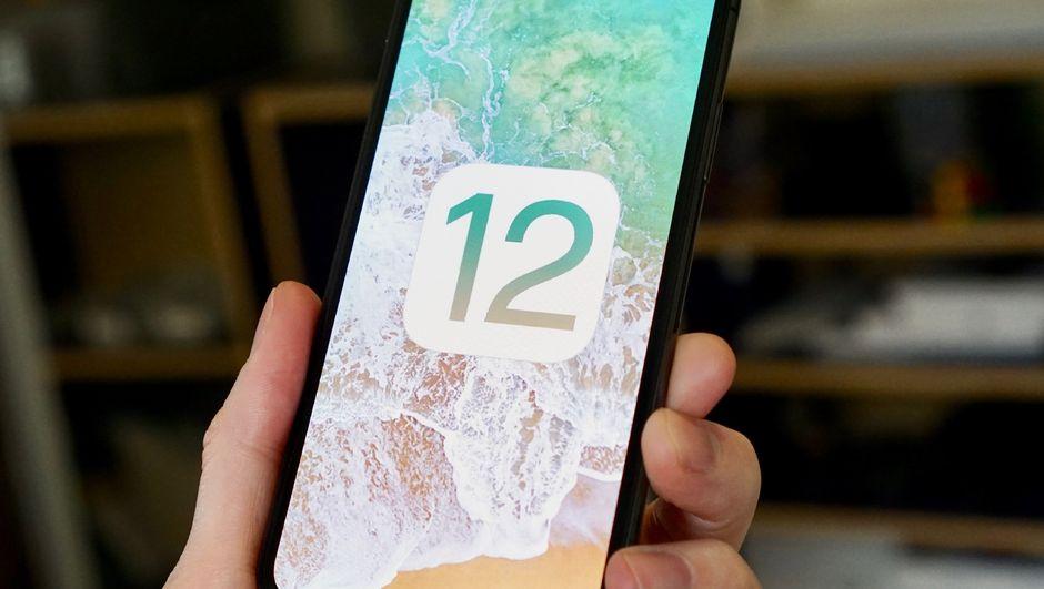 iOS 12 Beta 2'yi indirmenin yolu!
