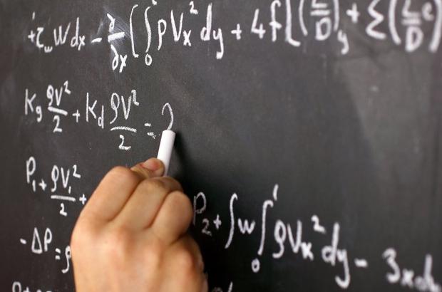 Matematikçi talihli lotonun formülünü 'çözdü' 7 kez ikramiye kazandı
