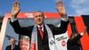 Haaretz yazarı: İsrail için en iyi seçenek Türkiye'de seçimi Erdoğan'ın kazanması olabilir