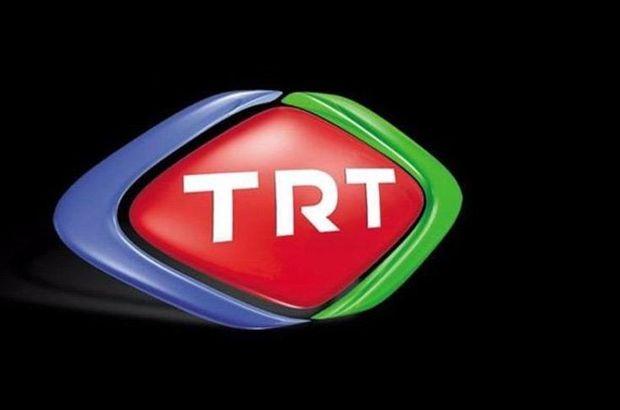 TRT 1 yayın akışında bugün hangi maçı veriyor? TRT 1 Dünya Kupası 2018 maçları