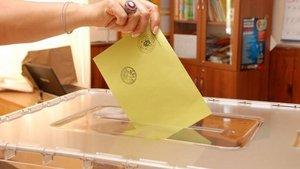 24 Haziran seçimlerine doğru... Gurbetçi oyları neden kritik?