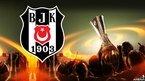 SON DAKİKA - Beşiktaş'ın rakibi belli oldu