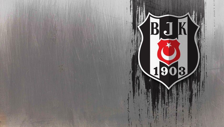 Serkan Reçber, Beşiktaş'ta