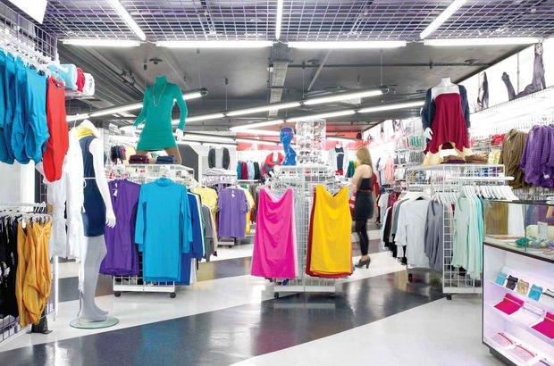 Türk hazır giyimi, ihracat çıtasını 25 milyar dolara çıkardı
