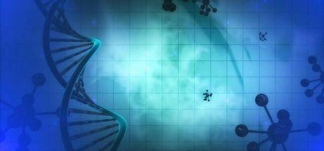 Bilim insanları hızlı DNA sentezleme yöntemi geliştirdi