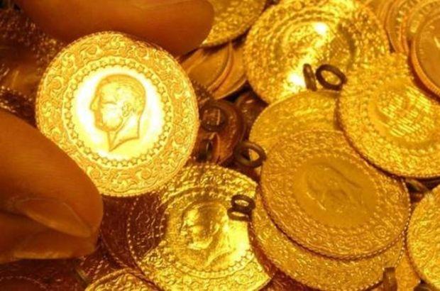 Altın fiyatları! Çeyrek altın gram altın fiyatı son durum! 20 Haziran bugün altın fiyatları ne kadar?