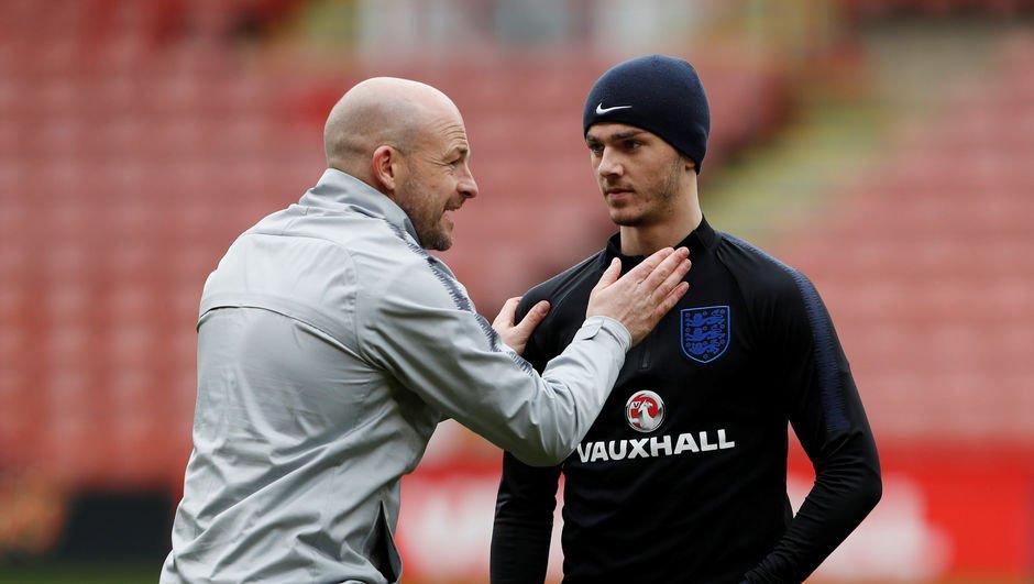 James Maddison, Leicester City'de!