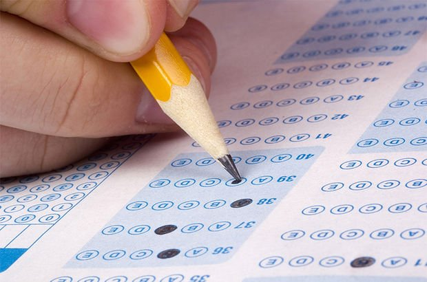 YKS sınav yerleri 2018! ÖSYM YKS sınav giriş belgelerini AİS üzerinden yayımladı (ÖSYM giriş)