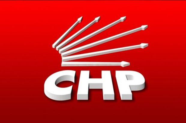 CHP Bilecik milletvekili adayları kimler? YSK 2018 Bilecik CHP milletvekili aday listesi