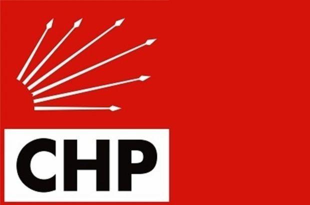 CHP Bitlis milletvekili adayları kimler? 2018 Bitlis CHP milletvekili aday listesi - YSK