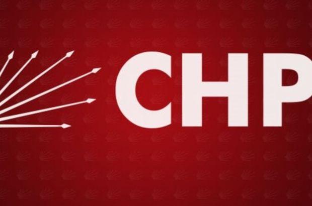 Düzce CHP milletvekili adayları kimler? İşte CHP Düzce milletvekili adayları