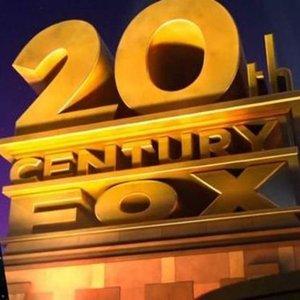WALT DİSNEY, FOX'U SATIN ALDI