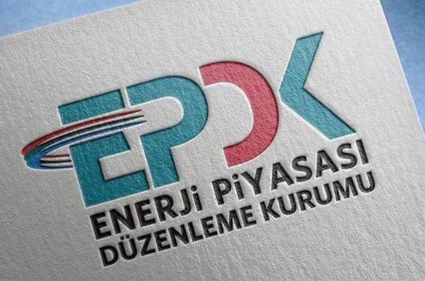 EPDK'daki boş üç üyeliğe resmi atama