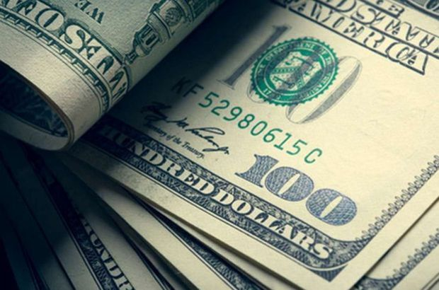 Milyonerlerin serveti 70 trilyon doları geçti