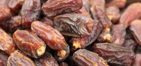 Ölümcül Nipah virüsü meyvelerde yaşayamıyor