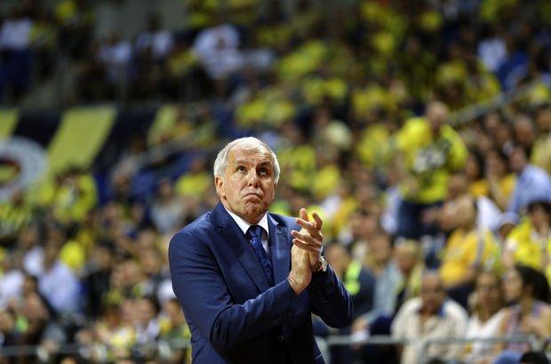 Fenerbahçe'de Wanamaker'ın yerine Malcolm Delaney gündemde!