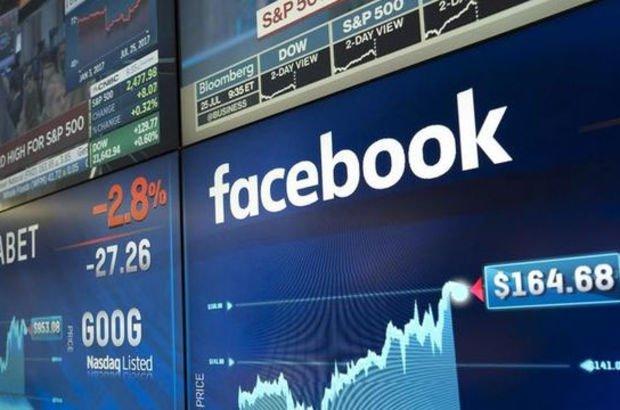 facebook netflix ile ilgili görsel sonucu