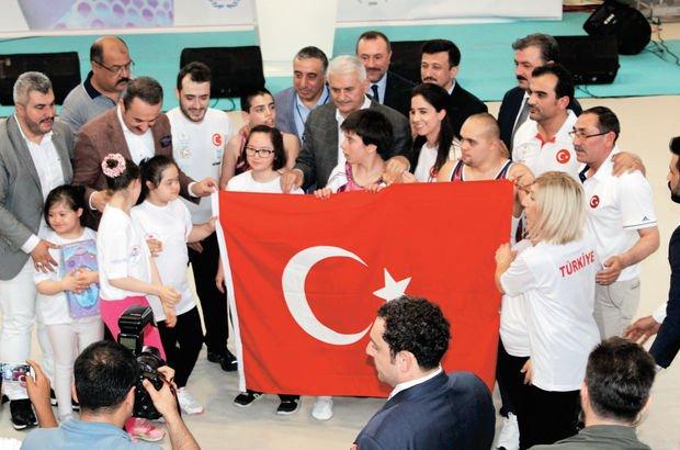 Binali Yıldırım, Karabağlar, Başbakan, AK Parti