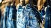 Avrupa Birliği ABD'den kot, viski ve motosiklet ithalatını hedefleyen gümrük tarifelerini yarın yayımlayacak