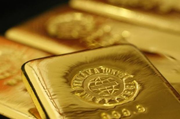 Altın fiyatları yükselişe geçti! 21 Haziran çeyrek altın gram altın fiyatı yükseldi! Canlı altın fiyatları 2018