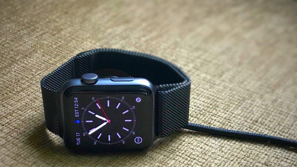 Apple Watch Series 4'ün özellikleri, fiyatı ve çıkış tarihi!