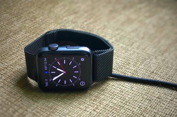 Apple Watch Series 4 hakkındaki söylentiler, fiyatı ve çıkış tarihi...