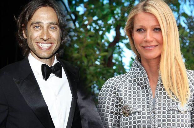 Gwyneth Paltrow ile Brad Falchuk yaz sonu evleniyor - Magazin haberleri