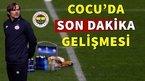Fenerbahçe'nin teknik direktörü belli oluyor!