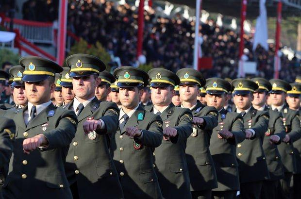 MSÜ tercih sonuçları açıklandı mı? 2018 Milli Savunma Üniversitesi (MSÜ) 2.seçim aşaması ilanı bugün