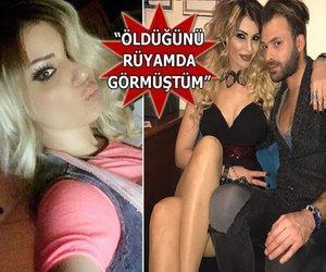 Silahlı saldırıda hayatını kaybeden şarkıcı Hacer Tülü kim?