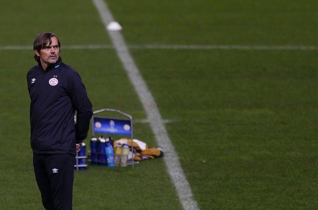 Son dakika! Fenerbahçe teknik direktörünü açıklayacak!