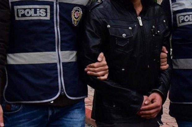 "Ankara'da ""Vikingler"" operasyonu"