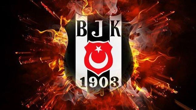 Beşiktaş, Galatasaraylı futbolcuyu alıyor