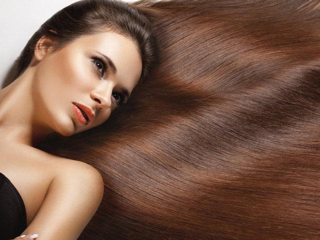 Saç dökülmesinin sebepleri nelerdir?