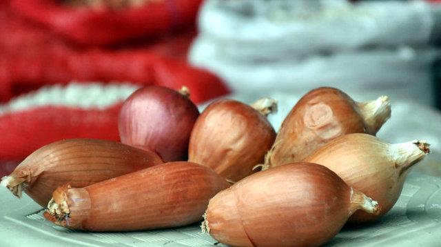 Kadınların bol bol zeytin, erkekler ise incir yemeli!