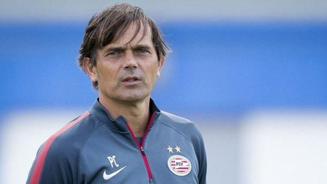 Phillip Cocu kimdir? Fenerbahçe'nin yeni teknik direktörü Phillip Cocu kaç yaşında?