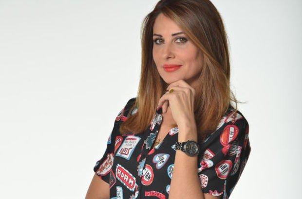 Hande Kazanova'dan günlük burç yorumları (22 Haziran 2018)