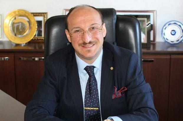 Sahte profesör Cüneyt Turan'a ölüm soruşturması