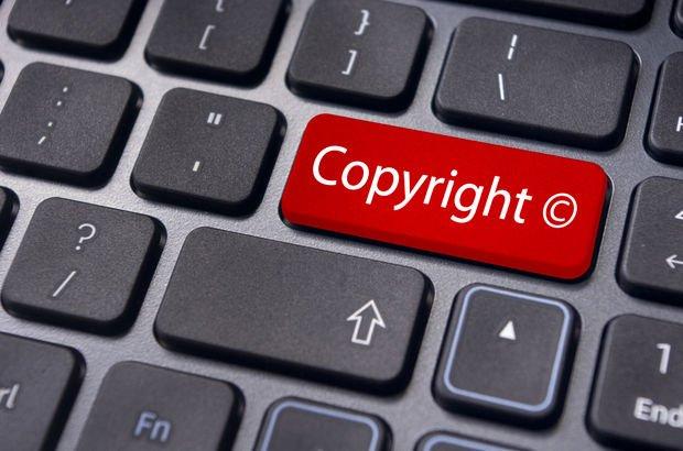 Avrupa Birliği, yeni telif hakkı düzenlemesini onayladı!