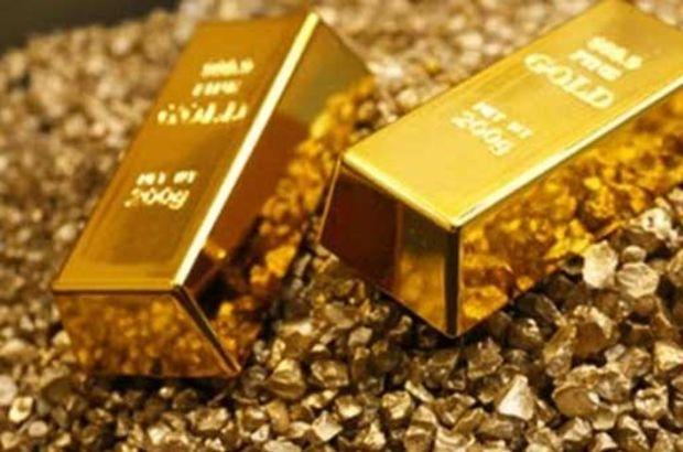 Altın fiyatları bugün son durum! 22 Haziran çeyrek altın gram altın fiyatı! Canlı altın fiyatları 2018