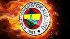 Fenerbahçe'nin yeni hocası resmen açıklandı