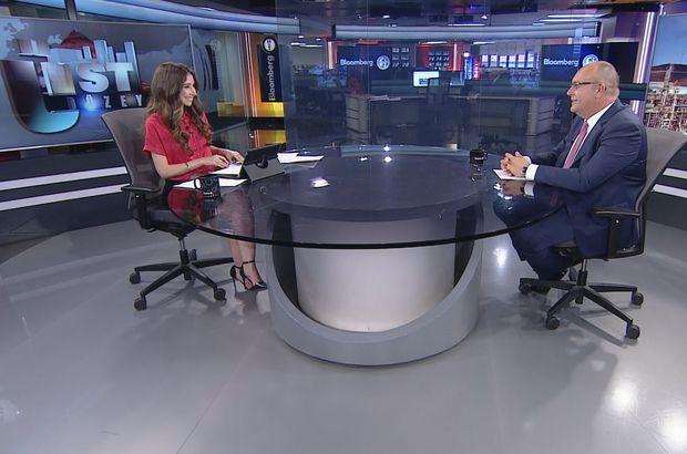 Murat LeCompte Bloomberg HT'de soruları yanıtladı