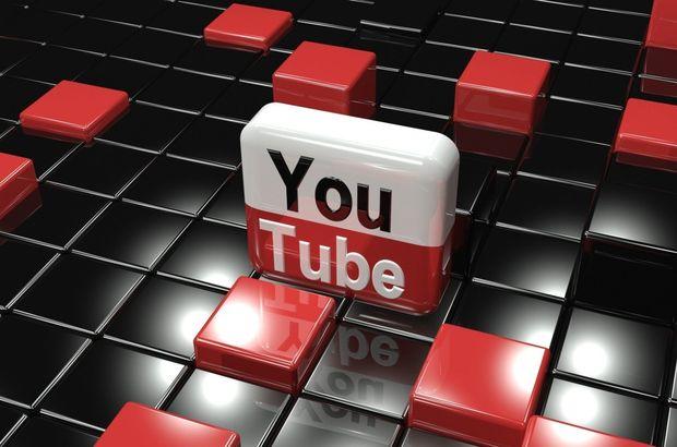 youtube yeni özellik membership