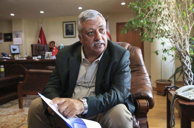RTÜK Başkanı'ndan CHP'li üyelere 'tarafsızlık' çağrısı