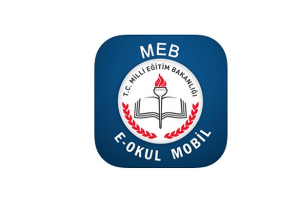 2018 Meslek lisesi alan seçim sonuçları açıklandı! E-Okul giriş...