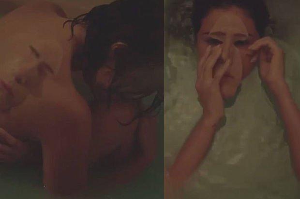 Selena Gomez bu sefer korkuttu! - Magazin haberleri