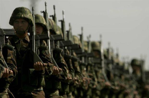 Son dakika: Bedelli askerlikle ilgili Bakan Canikli'den yeni açıklama