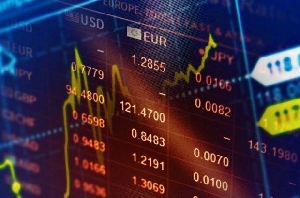 Finansal Hizmetler Güven Endeksi haziranda azaldı