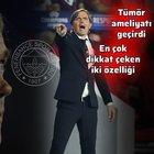 KADIKÖY'E İLK GELİŞİ DEĞİL!